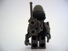 Hades v1.2 Fig Back (Tiemen Meijer) Tags: soldier lego scout hades apocalyptic minifigure drone apocalego