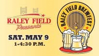 Raley Field Beerfest 2009