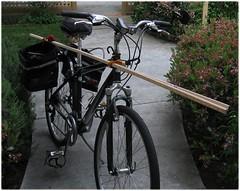 bike_joust