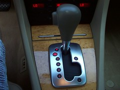 AUDI34 (auctionsunlimited) Tags: 2006 a4 audi 20t