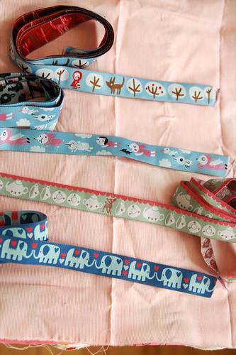 rosa pomar ribbon