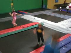 Jump On It