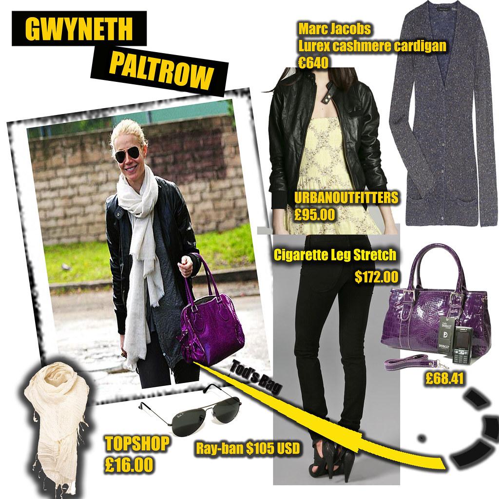 GWYNETHHH