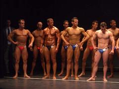 Trofeo Alcudia 09 (5)