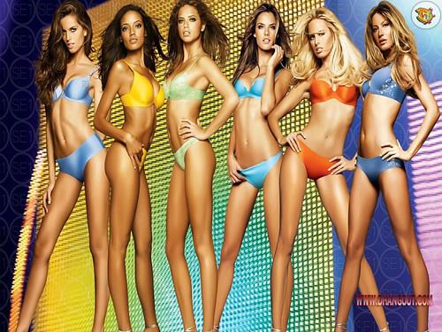 hot models wallpapers. super model , wallpapers