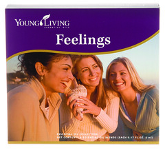 Feelings Box 3125 (Young Living Essential Oils) Tags: us child time 5 release silo inner collection spanish collections harmony essential oil present kit ml oils speaking feelings forgiveness valor 3125 ussp