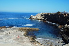 1405_Old Harbour (.donelle) Tags: hermanus southafrica gardenroute oldharbour challengeyouwinner