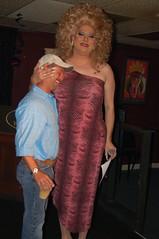 Waco Monarch Show 2009_025 (TigerBoyAngel) Tags: show charity gay friends lesbian drag texas waco tx glbt transgender straight bi uct ics cte rsiccte unitedcourtsoftexas internationalcourtsystem royalsovereignimperialcourtofthecentraltexasempire