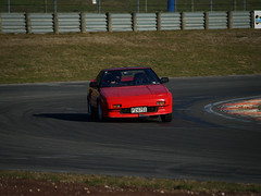 FLAWLESS trackday, Taupo '09 (by decypher the code)