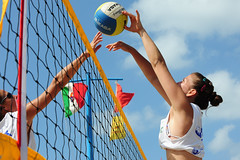 Beach Volley Tour Lazio 2009 (domenicosavi photographer) Tags: new city newyorkcity trip travel family flowers friends party summer vacation portrait england italy music food newyork man rome flower roma art fall film beach sports nature water fashion sport festival night nikon women friend europe italia foto photographer tour florida 21 portait sportsillustrated fina fir ciclismo giugno 2009 volley nations d3 giro lazio centenario savi rieti tappa seconda torvajanica domenicosavi rugbr