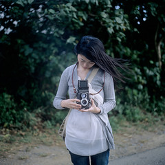 (StephenTing) Tags: 120 6x6 tlr kodak hasselblad co  e100vs cf fa planar exp 80mm 500cm carlzeiss
