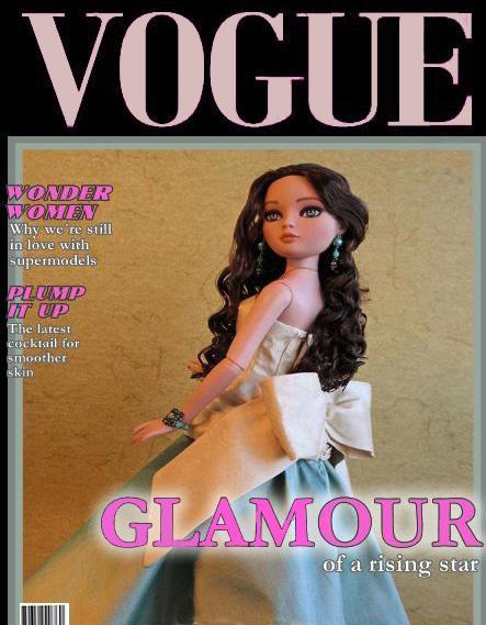 """11 - THEME PHOTO DU MOIS: Octobre 2011 """"Ellowyne au Travail"""" - Page 2 3661389508_67a3eb5914_o"""