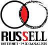 Comunidad Russell