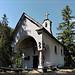Kapelle Vollenstein