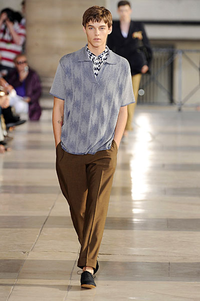Robbie Wadge344_SS10_Paris_Dries Van Noten