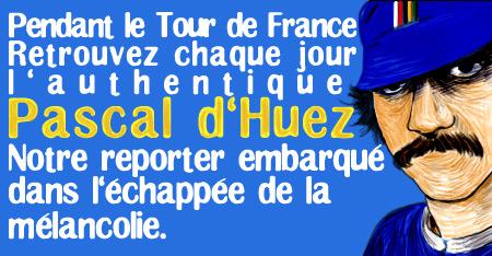 dhuez_annonce2009