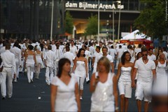 Sensation White 2009 (Rudgr) Tags: party white holland amsterdam club photo dj foto mr doorn photos grand arena wicked le erick fotos netherland rave partypics van wonderland djs 2009 trance sander sensation partyphoto fedde ericke mrwhite ingrosso feddelegrand