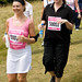 Race for Life - Nicky and Sarah (9 of 13)