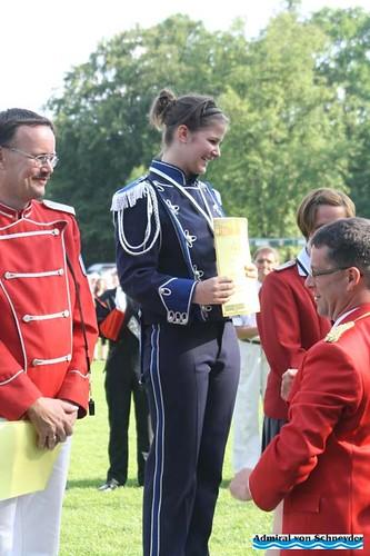 Rasteder Musiktage am Sonntag 2009 196 von Admiral von Schneyder.