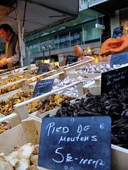 Genebra :: Barraquinhas na rua, aqui tambm tem. (Waldir PC  Ana Claudia Crispim) Tags: switzerland europa europe geneve suia genebra comidaebebida suiss ohmydog
