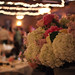 "Perfectly Pink Wedding at the Foundry Park Inn & Spa • <a style=""font-size:0.8em;"" href=""http://www.flickr.com/photos/40929849@N08/3771704603/"" target=""_blank"">View on Flickr</a>"