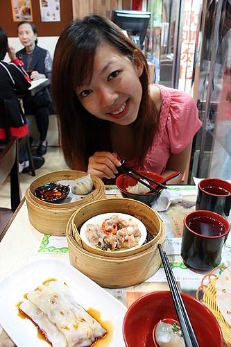 HK MACAU 2009 874