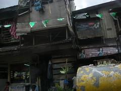 DSCN1355 (NextLab) Tags: philippines manila moca batanes