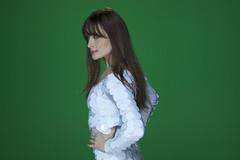 """Making Off: """"Hoy"""" / Es Pop ( Nicole !) Tags: chile nicole off pop singer hoy es making 2009 noli cantante chilena provoste alteradoproducciones"""