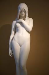 Eve (Joshishi) Tags: uk sculpture london art museum britain albert victoria victoriaandalbert 105mmf28dmicro