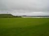 Doonbeg 5 green (Kevinmarkham) Tags: doonbeggolfclub