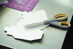 PaperCake1