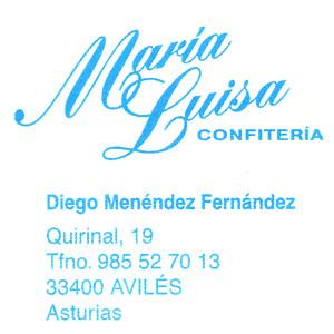 Mª Luisa_300x300
