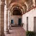 Monasterio de Santa Catalina de Siena_8