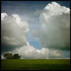 colliers hill (anders mrtsell) Tags: clouds chapeau oxfordshire palabra 500x500 bsquare swyncombe memoriesbook colliershill awardtree texturesquared artistictreasurechest thetexturedlandscape flickrvault magicunicornverybest selectbestfavorites magicunicornmasterpiece trolledproud