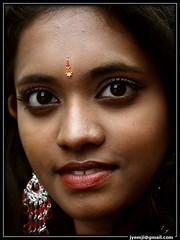 Procession de Ganesha (Hatuey Photographies) Tags: portrait paris portraits ganesha religion ganesh procession fêtesreligieuses hatueyphotographies ©hatueyphotographies