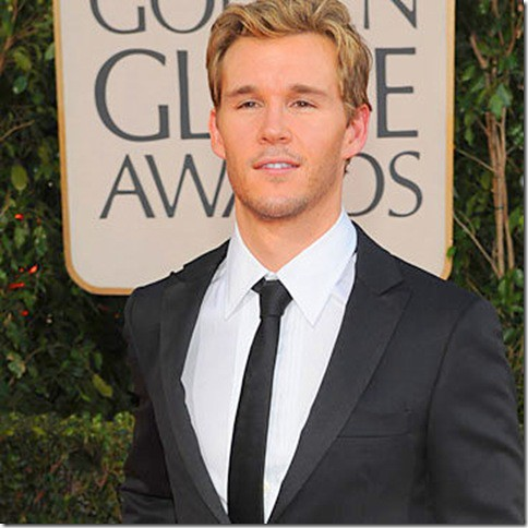 ryan_kwanten at the 66th Annual Golden Globe Awards_thumb[1]