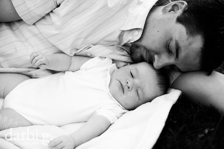 DarbiGPhotography-Sadie-KansasCity-babyphotography-136