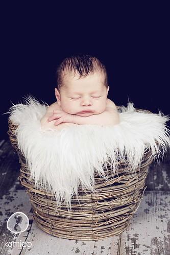 Baby S.
