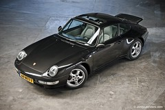 Porsche 993 Carrera (www.jordyleenders.com) Tags: people italy usa black holland fall car buildings germany french deutschland google search europa europe photoshoot interior thenetherlands voiture explore website porsche rims find supercar jordy carrera facebook 993 fail nürburgring leenders flickrsearch porsche993 porsche993carrera jordyleenders