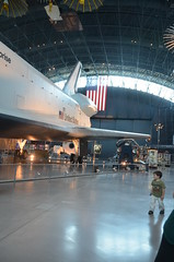 virginia smithsonian dulles unitedstates space nasa va shuttle vehicle spaceship rockwell fairfax enterprise spaceshuttle nationalairandspacemuseum spacecraft dullesairport chantilly airandspacemuseum orbiter udvarhazy spaceflight smithsonianinstitution stevenfudvarhazycenter spaceshuttleenterprise stevenfudvarhazy eyefi spaceshuttleorbiter rockwellinternationalcorporation
