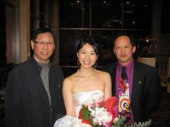 2009_February 186
