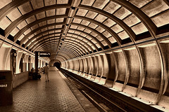 DC Metro (hbp_pix) Tags: bw white black canon subway metro hdr hbppix fhdr mygearandme mygearandmepremium mygearandmebronze mygearandmesilver mygearandmegold mygearandmeplatinum mygearandmediamond blinkagain dblringexcellence artistoftheyearlevel3