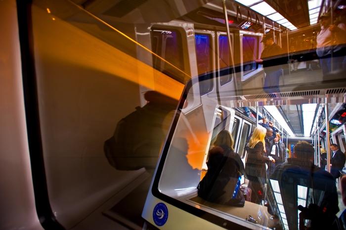 DIA_Train.JPG