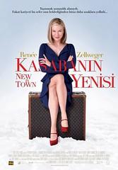 Kasabanın Yenisi / New in Town (2009)