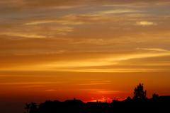 (pixelsnob) Tags: california sunset nikon southerncalifornia nikkor 105mmf28dmicro d40