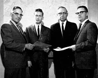1966grad