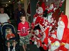 100_0783 (jbmiller75lbs) Tags: pennsylvania 2006 christmasmuseum