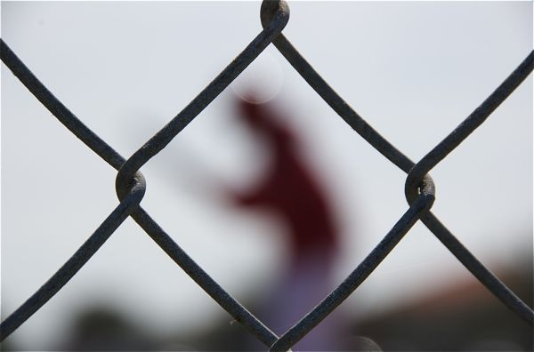 fence_0045