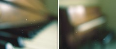 piano (PaytonGuerra) Tags: blur diptych moments piano blurred pianokeys nofocus lackoffocus dirtylense focusshmocus musictoyoursoul