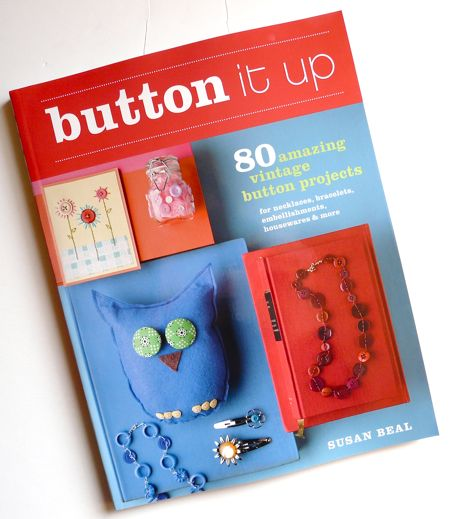 Review: Button It Up